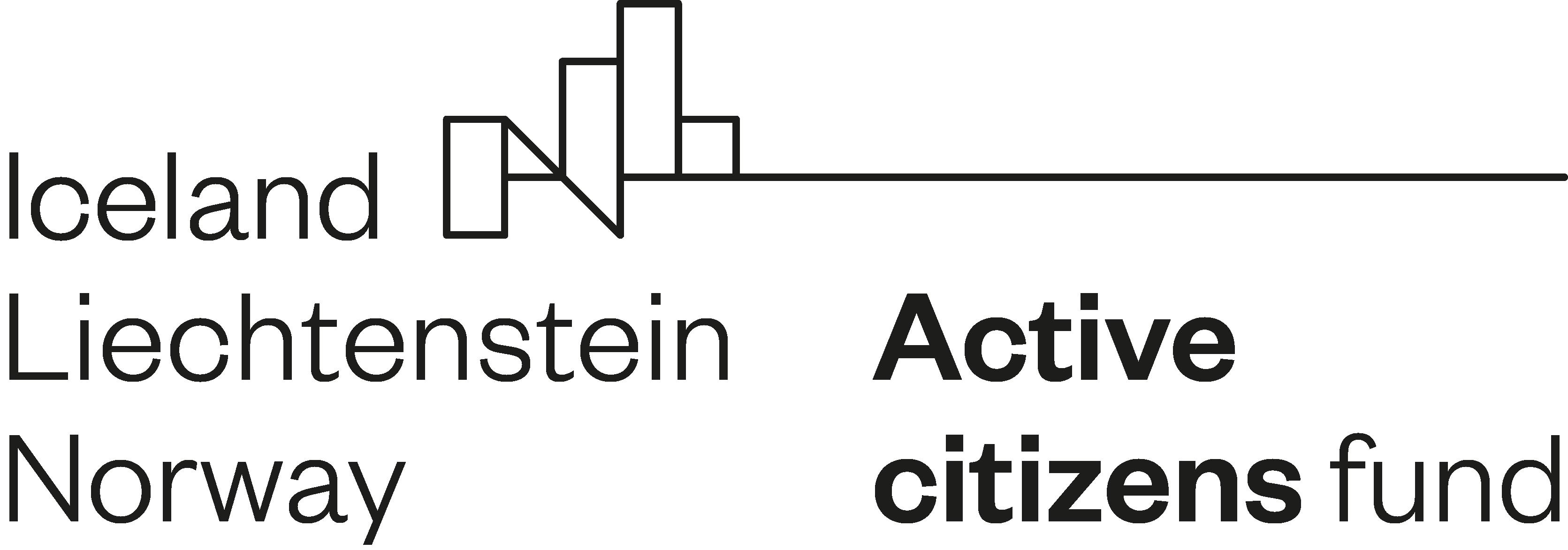 AIF - Logo un komunikācija
